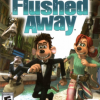 Games like Flushed Away