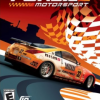 Games like Forza Motorsport (Series)
