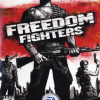 Games like Freedom Fighters
