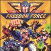 Games like Freedom Force