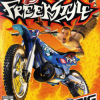 Games like Freekstyle