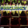 Games like Frequency