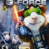 Games like G-Force