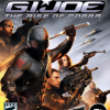 Games like G.I. Joe: The Rise of Cobra