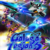 Games like Galaga Legions DX
