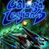 Games like Galaga Legions
