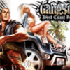 Games like Gangstar: West Coast Hustle