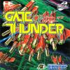 Games like Gate of Thunder