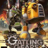 Games like Gatling Gears