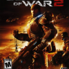 Games like Gears of War 2