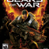Games like Gears of War