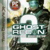 Games like Ghost Recon (Series)