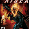 Games like Ghost Rider