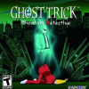 Games like Ghost Trick