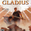 Games like Gladius
