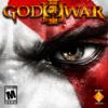 Games like God of War III