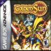 Games like Golden Sun