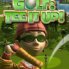 Games like Golf: Tee It Up!