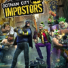 Games like Gotham City Impostors