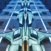 Games like Gradius Collection