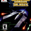Games like Gradius Galaxies