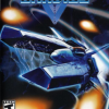 Games like Gradius V