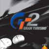 Games like Gran Turismo (Series)