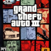 Games like Grand Theft Auto III