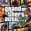 Games like Grand Theft Auto V