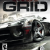 Games like GRID