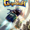 Games like GripShift