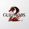 Games like Guild Wars 2