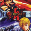 Games like Guilty Gear X2