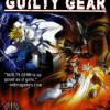 Games like Guilty Gear