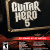 Games like Guitar Hero 5