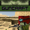 Games like Guncraft