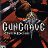 Games like Gungrave