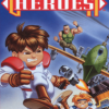 Games like Gunstar Heroes