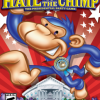 Games like Hail to the Chimp