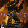 Games like Halo 2