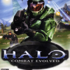 Games like Halo