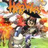 Games like Happy Wars