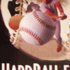 Games like Hardball 5
