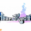 Games like HarmoKnight