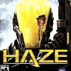 Games like Haze