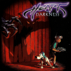 Games like Heart of Darkness