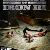 Games like Hearts of Iron III
