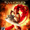 Games like Heavenly Sword