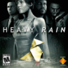 Games like Heavy Rain