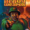 Games like Heavy Weapon
